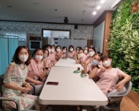 2021하반기실습지도-효사랑병원