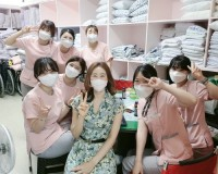 2021하반기실습지도-우리들한방병원