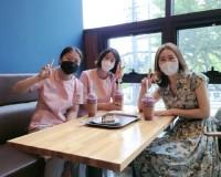2021하반기실습지도-누가한방병원
