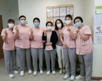 우리들한방병원실습지도