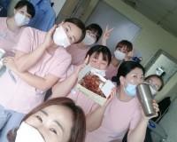 우석대한방병원실습지도